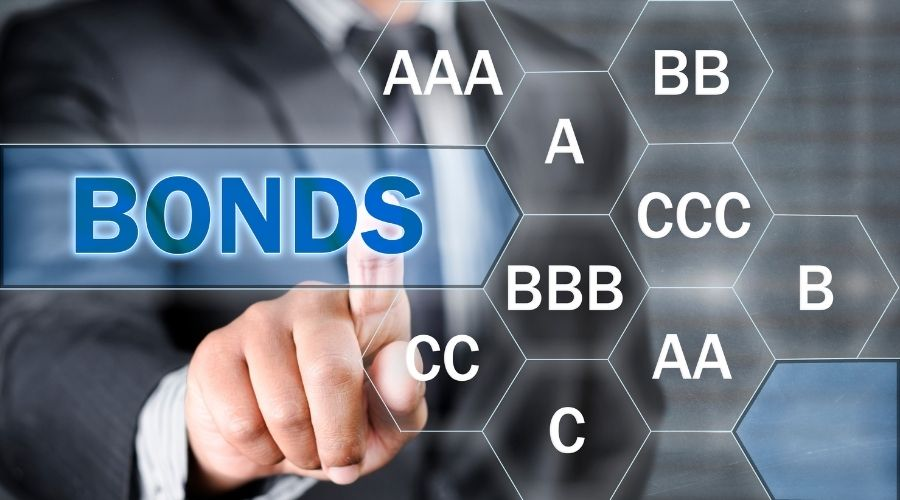 Are Bonds A Good And Safe Investment?