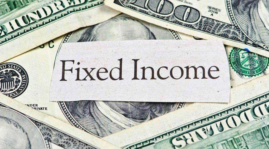 Bonds Vs Fixed Income