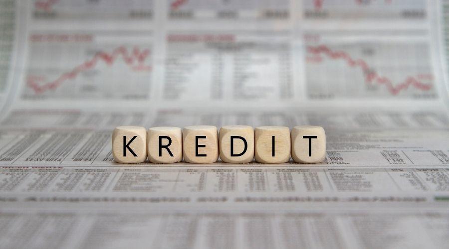 Bonds Vs Loans