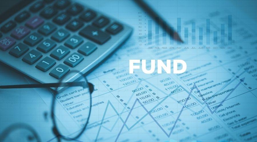 Bonds vs Bond Funds