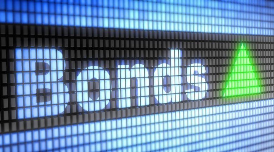 Bonds vs CDs