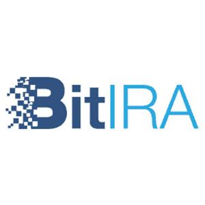 BitIRA