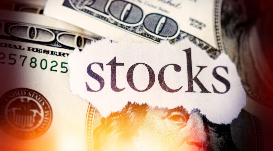 Investing In Gold vs Stocks