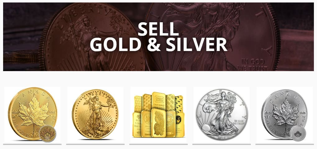 Schiff Gold Review