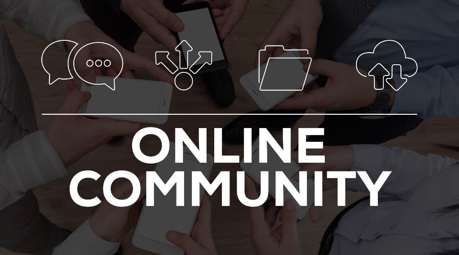 Create an Online Community Of Bloggers