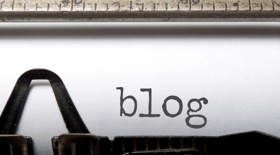 Write For Others Blogs