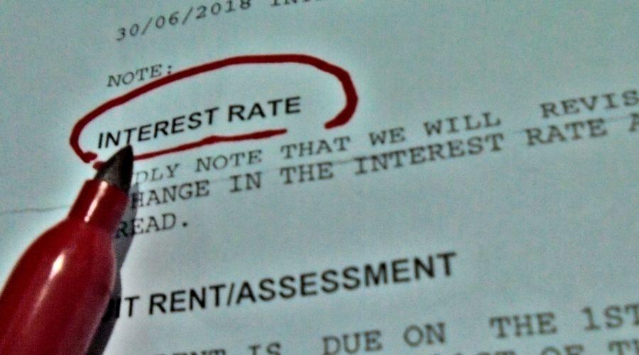 Nominal Vs Effective Interest Rate