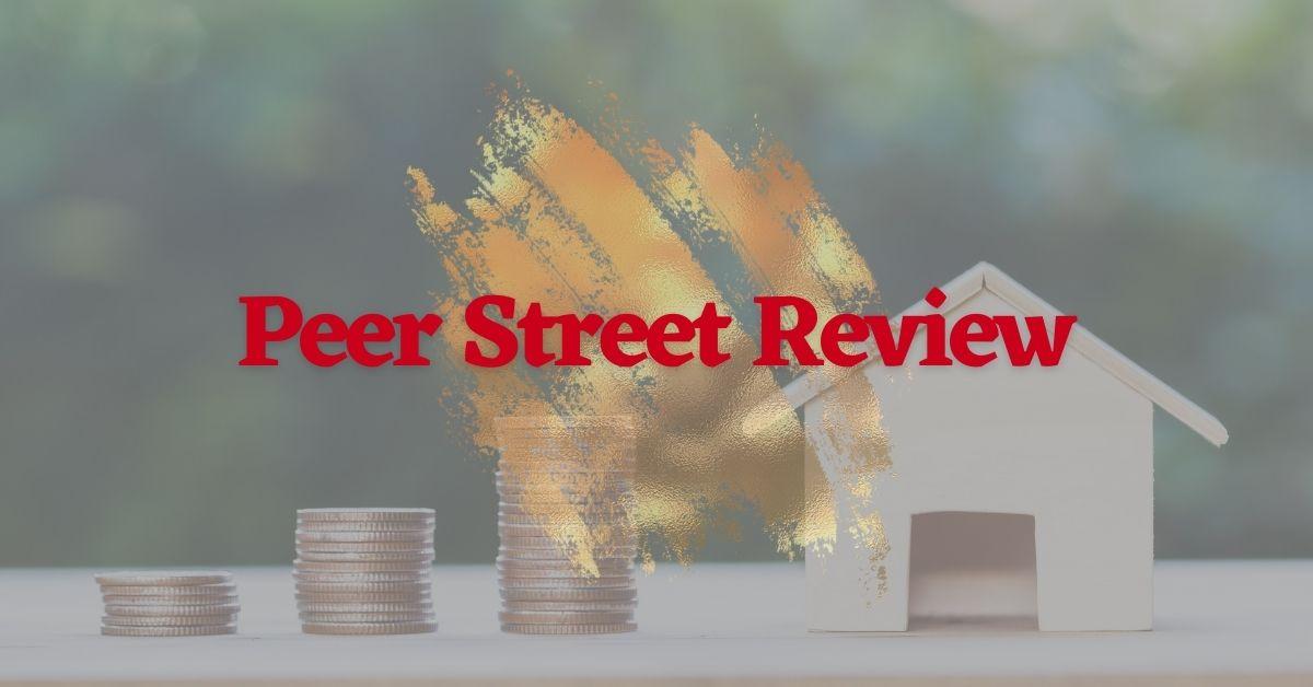 Peer Street Review