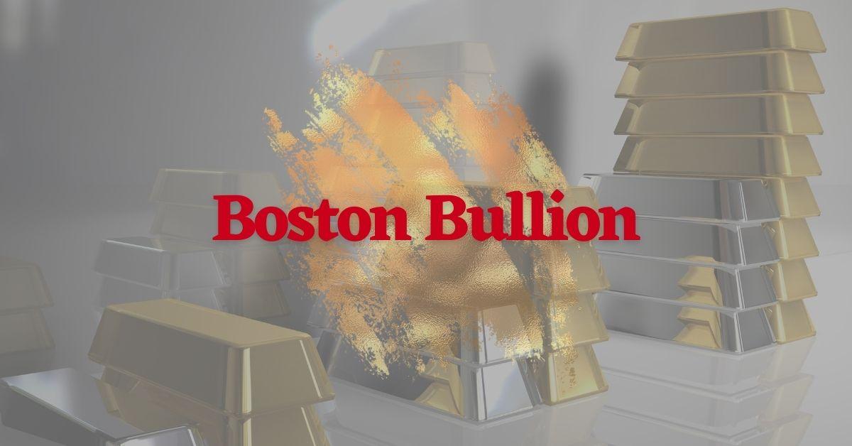 Boston Bullion