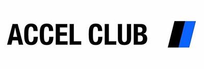 Accel Club, Inc