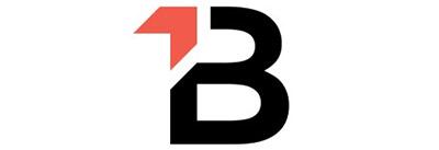 Benitago Group