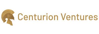 Centurion Ventures Capital LLC