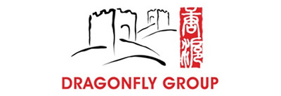 Dragonfly Group