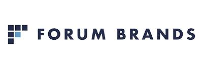 Forum Brands