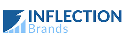 Inflection Brands
