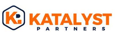Katalyst Partners
