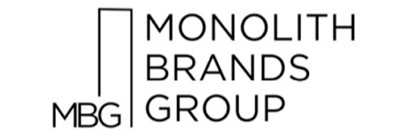 Monolith Brands Group