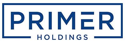 Primer Holdings LLC