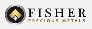 Fisher Precious Metals Review