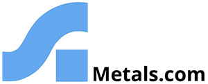 Metals.com Review
