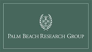 Palm Beach Group