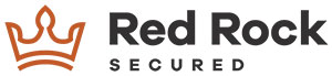 Red Rock Secured Review